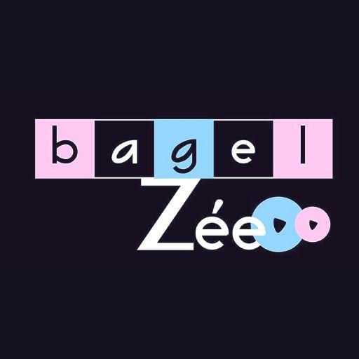 Bagel Zée