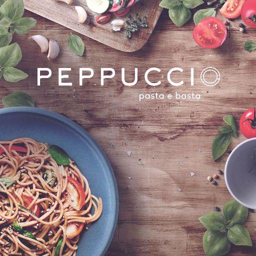 Peppuccio